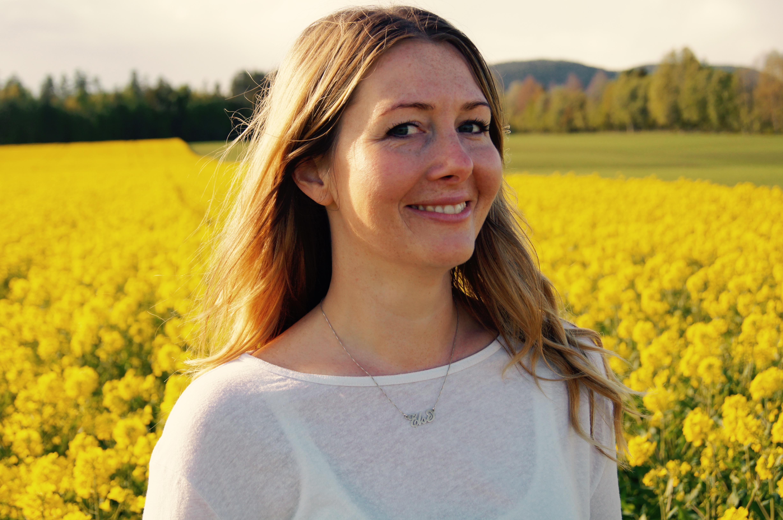 Else Marie Rødby
