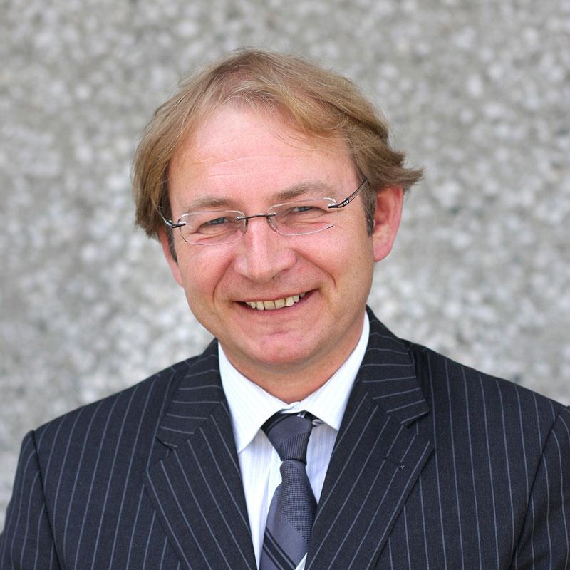 Rune Kjølstad (H)