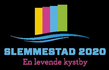 Slemmestad_2020_logo